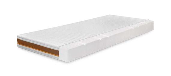 kvalitní matrace pro spánek