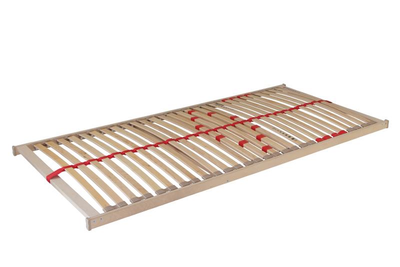 postelový rošt